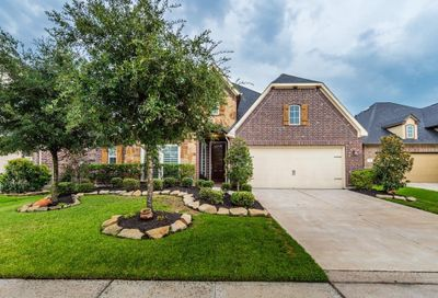 27907 Feather Banks Court Fulshear TX 77441