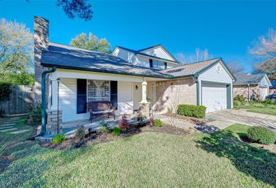 5319 Windsong Trail Houston TX 77084