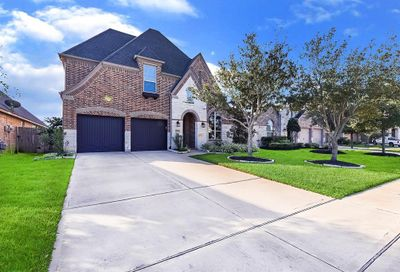 29315 Crested Butte Drive Katy TX 77494