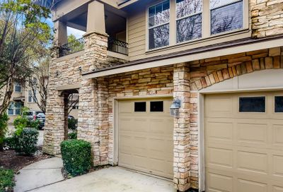 97 Woodlily Place The Woodlands TX 77382