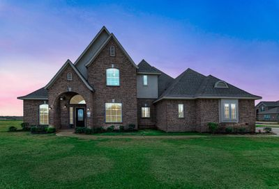 25759 Red Shadow Lane Hockley TX 77447