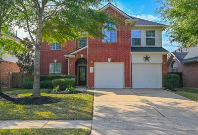 5022 Azalea Meadow Lane Katy TX 77494