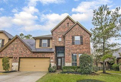 12216 Valley Lodge Parkway Humble TX 77346