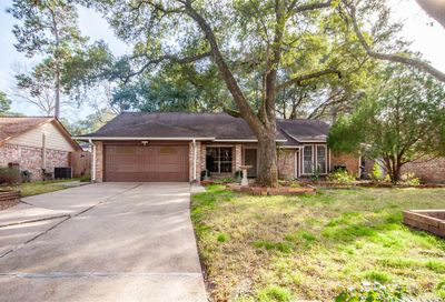 2046 Lake Creek Drive Kingwood TX 77339