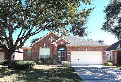 1127 Sussex Trail Pearland TX 77584