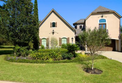 60 Wick Willow Road Montgomery TX 77356