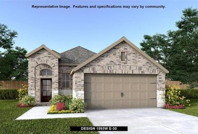 342 Topper Pines Drive Montgomery TX 77316