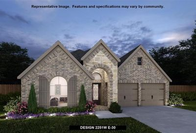 19423 Gray Mare Drive Tomball TX 77377