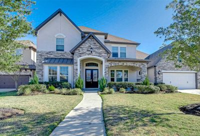 2907 Cottage Wood Court Katy TX 77494