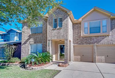 5019 Drew Forest Lane Humble TX 77346