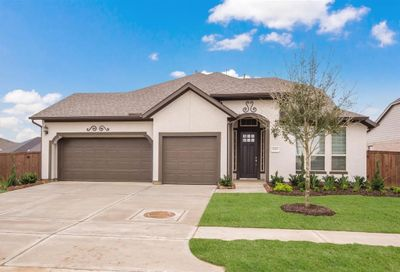 6919 Red Oak Drive Katy TX 77493