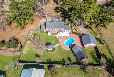 376 Creekridge Drive Goodrich TX 77335