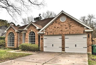 3130 Creek Manor Drive Kingwood TX 77339