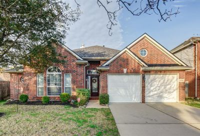24710 Red Bluff Trail Katy TX 77494
