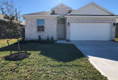 21327 Bellaria Summit Trace Katy TX 77449