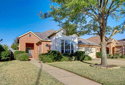 23122 Tranquil Springs Lane Katy TX 77494