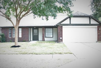 19203 Indian Grass Drive Katy TX 77449