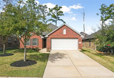 12915 Northpointe Bend Drive Tomball TX 77377