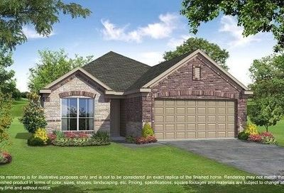 4147 Fair Country Lane Katy TX 77449