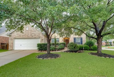 25739 Shady Spruce Lane Katy TX 77494