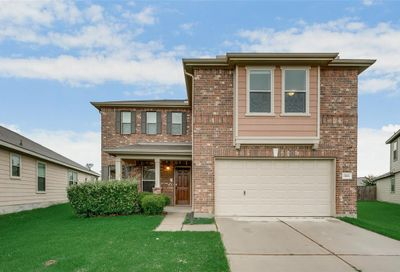 21406 Sagrantino Court Katy TX 77449