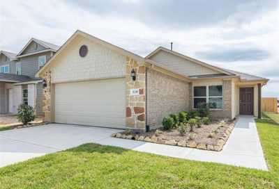 21239 Bush Brook Bend Tomball TX 77377
