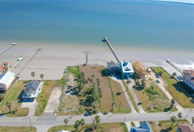 1818 Todville Road Seabrook TX 77586