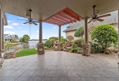 54 Bellweather Court The Woodlands TX 77381
