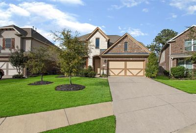 11506 Lawson Pine Lane Tomball TX 77377