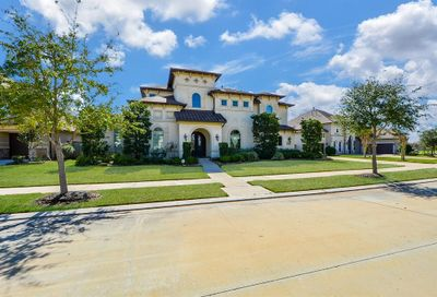 5019 Skipping Stone Lane Sugar Land TX 77479