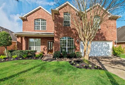 11411 Easton Springs Drive Pearland TX 77584