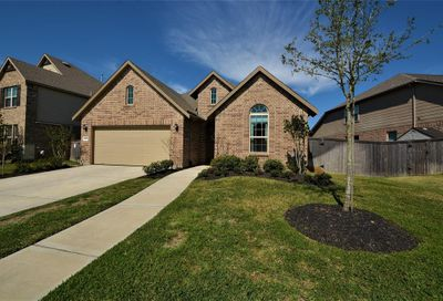 24610 Twilight Hollow Lane Richmond TX 77406