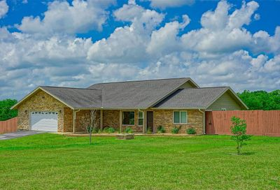 4989 County Rd 447 Anderson TX 77830