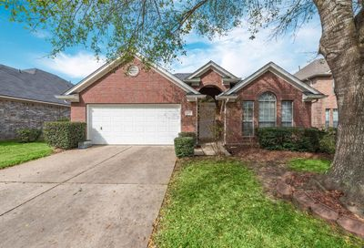 6501 Acorn Court Pearland TX 77584