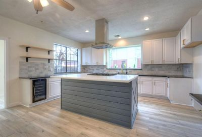 19 Treestar Place The Woodlands TX 77381