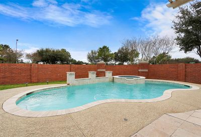 11916 Shady Sands Place Pearland TX 77584