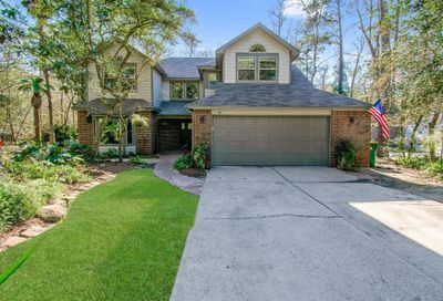 106 S Wilde Yaupon Court The Woodlands TX 77381