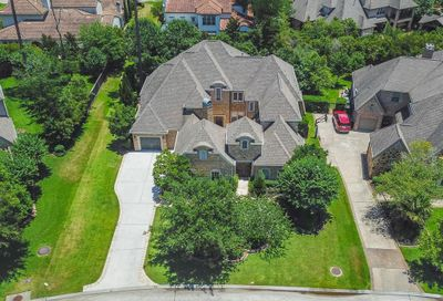 6 W Monteagle Circle The Woodlands TX 77382