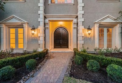 2 Clubview Court The Woodlands TX 77382