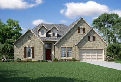 8032 Serenity Drive Pearland TX 77584