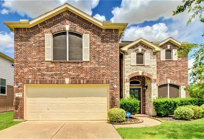 2633 Cypress Springs Drive Pearland TX 77584