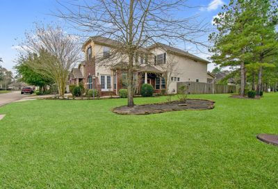 23 Julienne Trace The Woodlands TX 77381