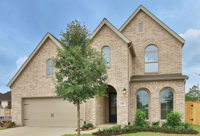 14251 Archer County Trail Tomball TX 77429