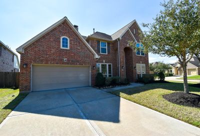 13510 Sweet Wind Court Pearland TX 77584