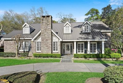 149 Grogans Point Road The Woodlands TX 77380