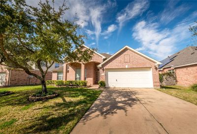 11303 Sailwing Creek Court Pearland TX 77584