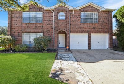 18003 Imber Forest Lane Humble TX 77346