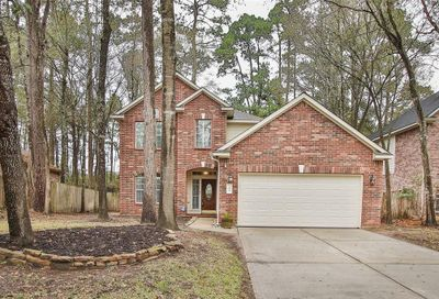 194 N Wimberly Way The Woodlands TX 77385