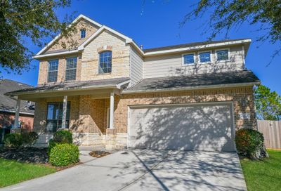 13203 Misty Shore Lane Pearland TX 77584