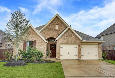 13224 Sage Meadow Lane Pearland TX 77584